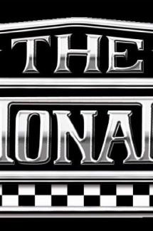 Detonators logo1